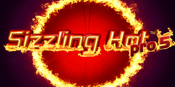 Sizzling Hot pro5